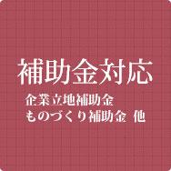 img_service_p01